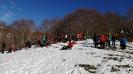 Ciaspolata Lago Cornino 6 gen 2018-16