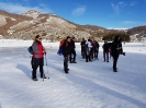 Ciaspolata Lago Cornino 6 gen 2018-30