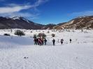 Ciaspolata Lago Cornino 6 gen 2018-33