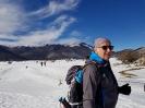 Ciaspolata Lago Cornino 6 gen 2018-39