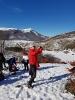 Ciaspolata Lago Cornino 6 gen 2018-41