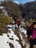 Ciaspolata Lago Cornino 6 gen 2018-49